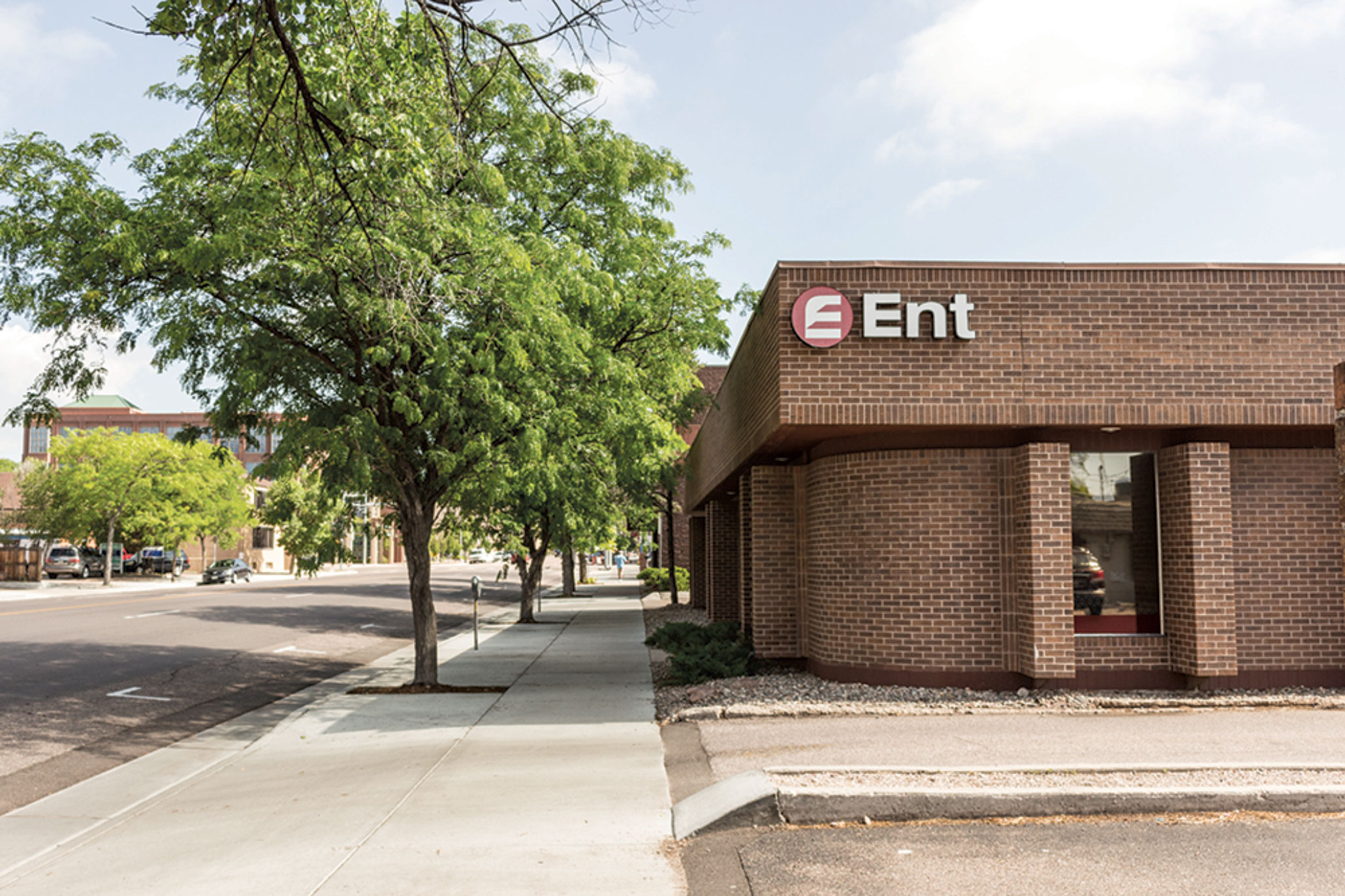 Colorado Springs Business Journal readers voted Ent Credit Union the best in three categories: Best Mortgage Lenders, Best Financial Adviser and Best Credit Union.